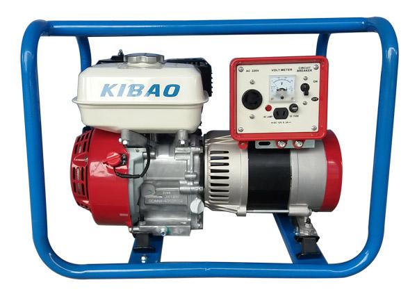 KB2500H-A发电机