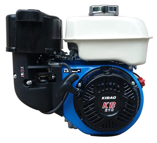KB210-H汽油机