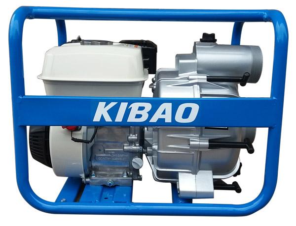 KBWP80WH污水泵机组