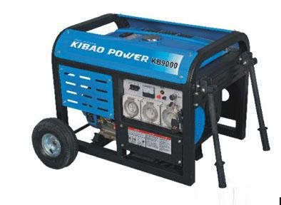 KB9000R-A